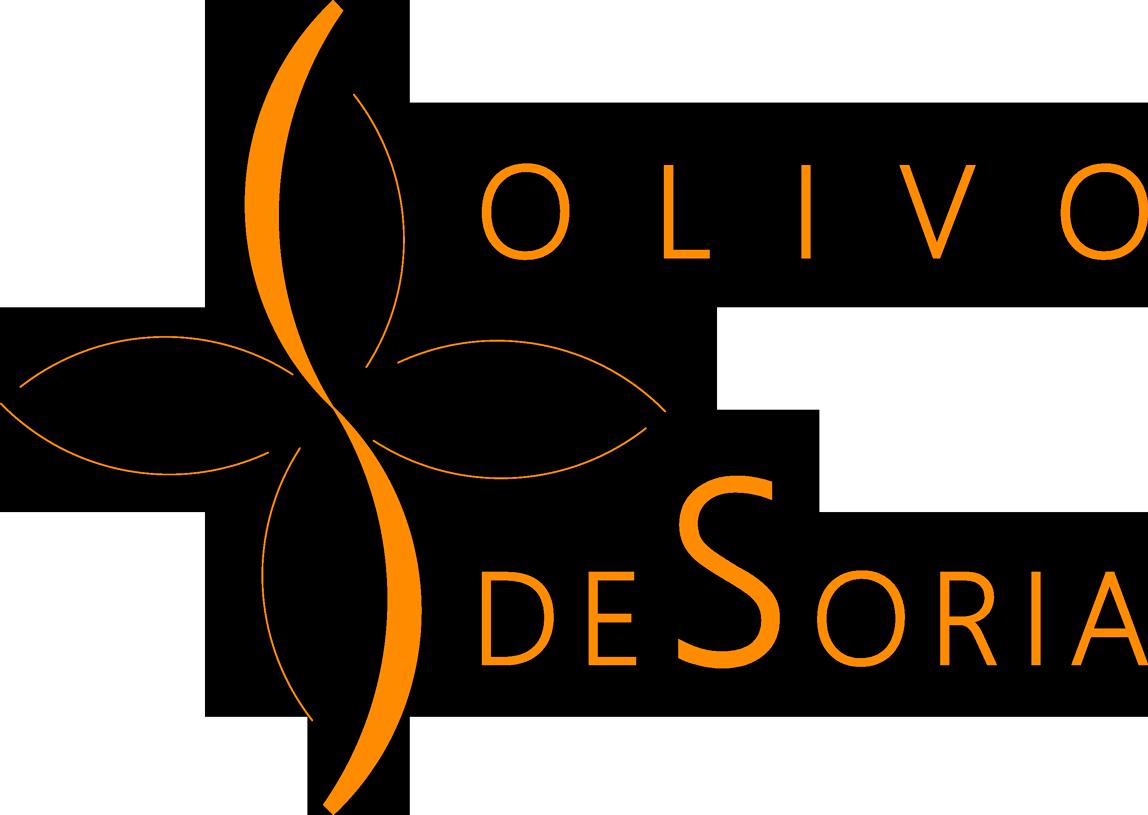 Olivo de Soria